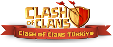 Clash of Clans T�rkiye |