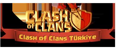Clash of Clans Türkiye