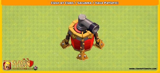 clash_of_clans_hava_patlatici
