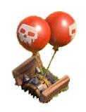clashofclans-hava-bomba-yukseltme-gelisimi-seviyesi22 (2) kopya kopya