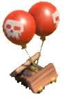 clashofclans-hava--bomba-yukseltme-gelisimi-seviyesi22 (2) kopya kopya