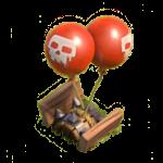 clashofclans-hava-bombası-yukseltme-gelisimi-seviyesi