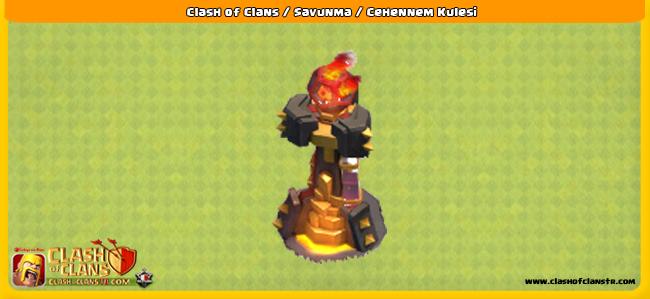 clashofclans-savunma-cehennem-kulesi-uretim-yukseltme-gelisimi