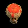clashofclans_balon_uretim_yukseltme_seviye3