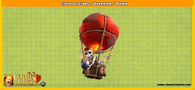 clashofclans_balon_yukseltme_gelisimi_seviyesi