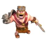 clashofclans_barbar_kral_uretim_yukseltme_seviye1