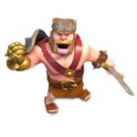 clashofclans_barbar_kral_uretim_yukseltme_seviye10