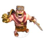 clashofclans_barbar_kral_uretim_yukseltme_seviye20