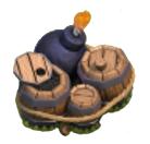 clashofclans_dev_bomba_seviye_yukseltme_gelisimi_seviyesi_1