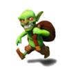 clashofclans_goblin_uretim_yukseltme_seviye1