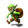 clashofclans_goblin_uretim_yukseltme_seviye3
