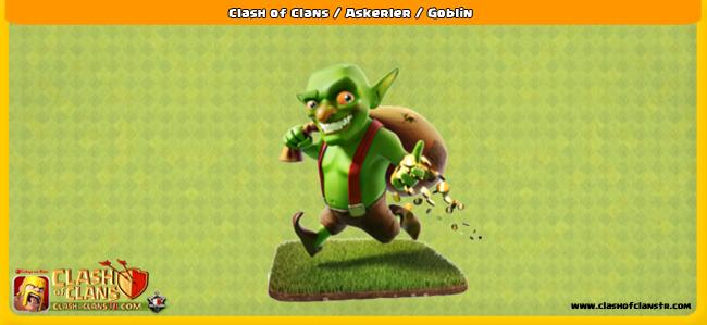 clashofclans_goblin_yukseltme_gelisimi_seviyesi
