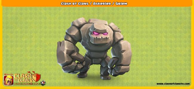 clashofclans_golem_yukseltme_gelisimi_seviyesi