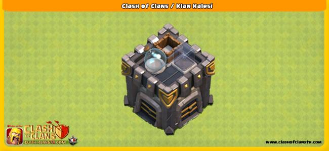 clashofclans_klan_kalesi_yukseltme_gelisimi_seviyesi
