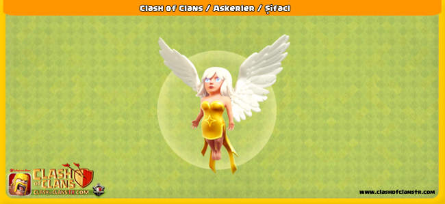 clashofclans_sifaci_yukseltme_gelisimi_seviyesi